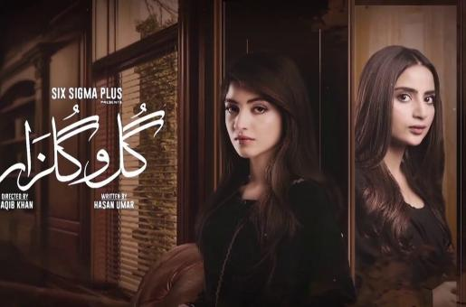 Gul O Gulzar, Episode 6: Chaos In The Wake Of Gul's Actions