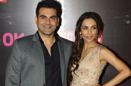Arbaaz Khan Opens Up on Life After Divorce from Malaika Arora