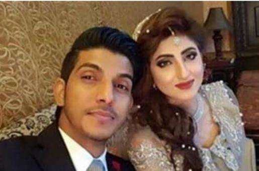 Mohsin Abbas Haider-Fatima Sohail Case Sparks Domestic Abuse Conversation in Pakistan, Singer Chinmayi Sripaada Adds Comment
