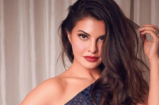 Jacqueline Fernandez and Not Manushi Chillar to Play the Lead in Kick 2! Confirmed