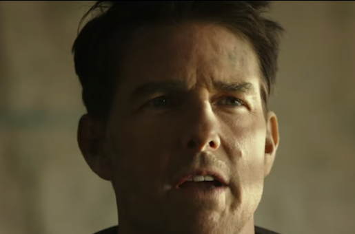 Top Gun: Maverick Trailer and Tom Cruise's Return as the Maverick: This is What Twitter Thinks