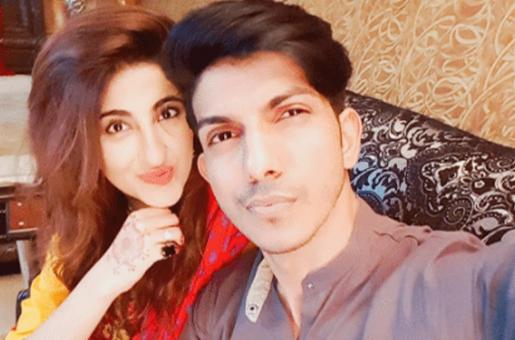 Mohsin Abbas Haider Found Guilty Of Threatening Fatema Sohail By a Lower Court in Lahore