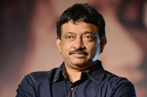 Is Ram Gopal Varma Losing it Due to Alcohol?