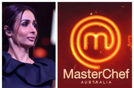 Malaika Arora is Sad: MasterChef Australia Judges Bid Farewell to Show After 11 Years