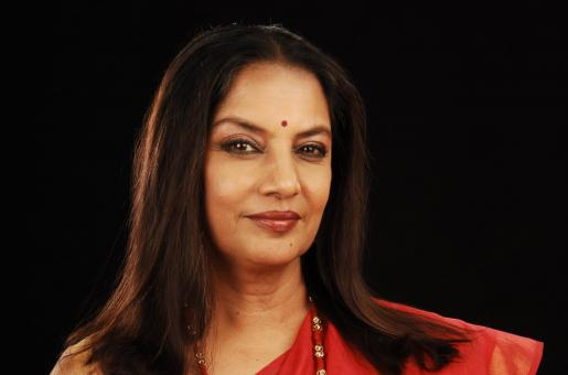 Shabana Azmi Feels THESE Factors Prove Indian Cinema is Evolving for the Better