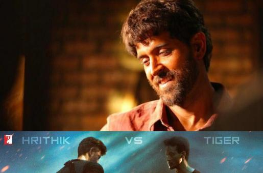 Hrithik Roshan's Comeback: War Director Siddharth Anand has High Hopes for Film's Success after Super 30 Soars at Box Office