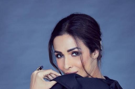 Malaika Arora, Karisma Kapoor's Girl Gang is Back in Town and We Love Their Sisterhood Pics!