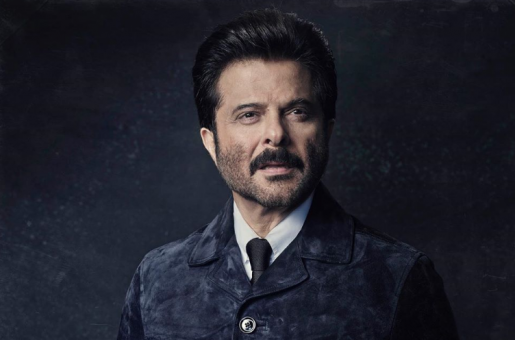Anil Kapoor Initially Refused to Star in 1942: A Love Story. Here's Why