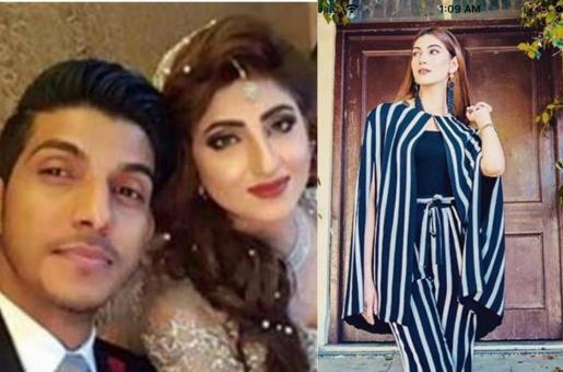 Mohsin Abbas Haider, Fatima Sohail, Nazish Jahangir Controversy: Mohsin Thinks We Need an NGO to Protect Men's Rights