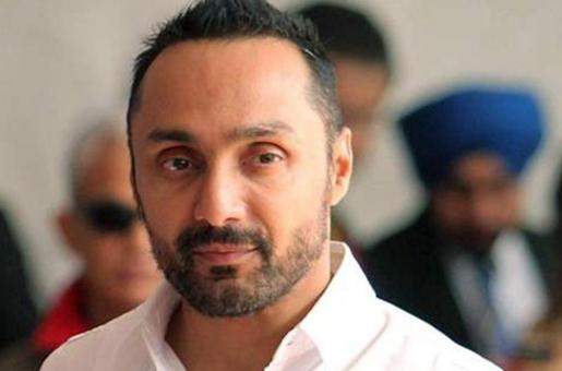 Rahul Bose's Rs442 Bananas Incident Leads to Excise and Taxation Department Probing the Sale