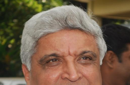 Javed Akhtar's SPAT With Shekhar Kapoor Over Mob Lynching Petitions