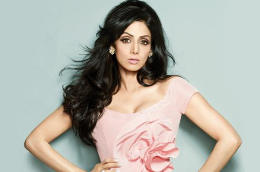Sridevi's Memorable Quotes: On Falling in Love with Boney Kapoor, Motherhood and More