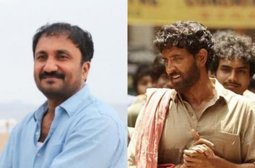 Anand Kumar, On Whom Super 30 is Based, Honours His Brother