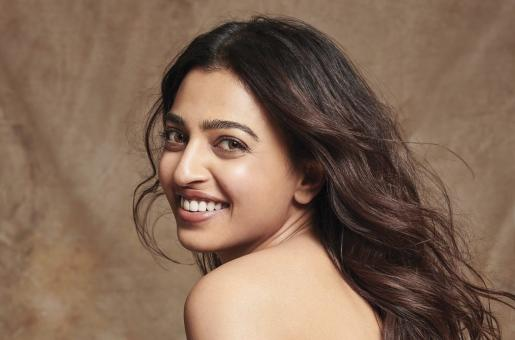 Radhika Apte says Hollywood has Great Value for Time and Money as Compared to Bollywood