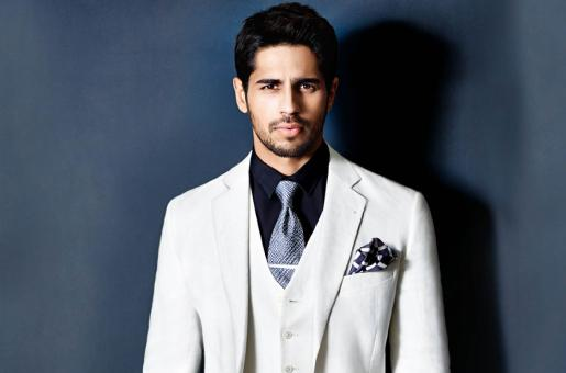 Sidharth Malhotra on marriage: Love or arranged, I believe in the institution and haven't ruled out the possibility of it