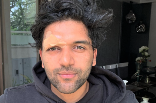 Guru Randhawa is Back in India With Four Stitches, Says He Won't Perform in Canada Again After Attack