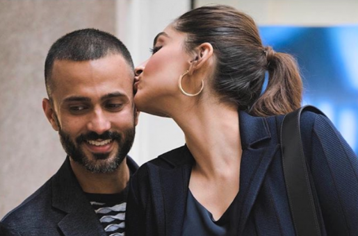 Happy Birthday Anand Ahuja! Here Are the 5 Times He Was the Bestest Husband Ever to Sonam Kapoor