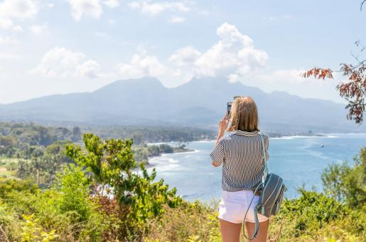 Embarrassed by the 'Indian Family in Bali' Video? Here are Steps to AVOID Being Insulted While on Holiday