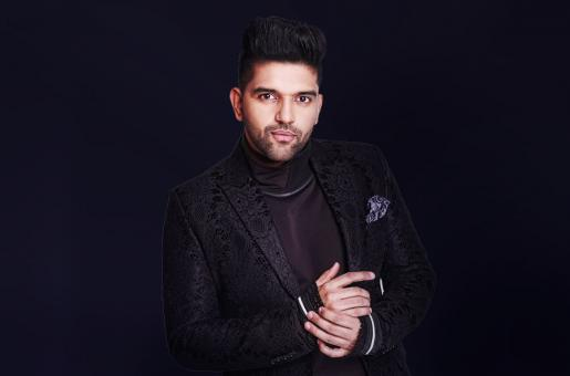 Punjabi Singer Guru Randhawa Assaulted By Unidentified Person After Concert in Vancouver