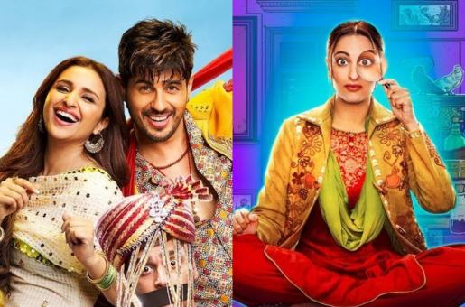 Sidharth Malhotra and Sonakshi Sinha Need Hits. Can THESE Films Do the Trick?