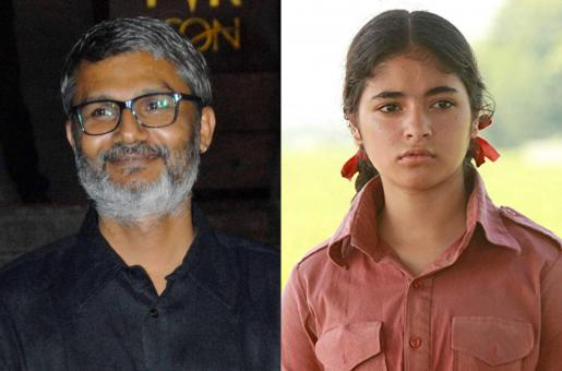Dangal Director Nitesh Tiwari Speaks About Zaira Wasim's Decision to Quit Bollywood