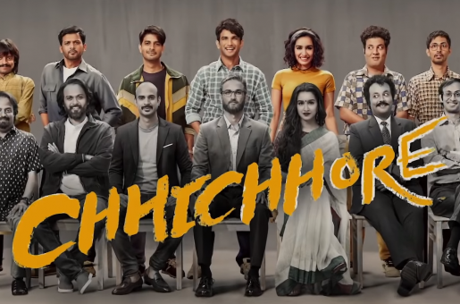 Chhichhore Trailer Review: Shraddha Kapoor and Sushant Singh Rajput's Upcoming Tale May Have Been Told Before