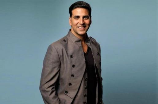 PM Narendra Modi's Office Came up With the Idea of Akshay Kumar's New Biopic?