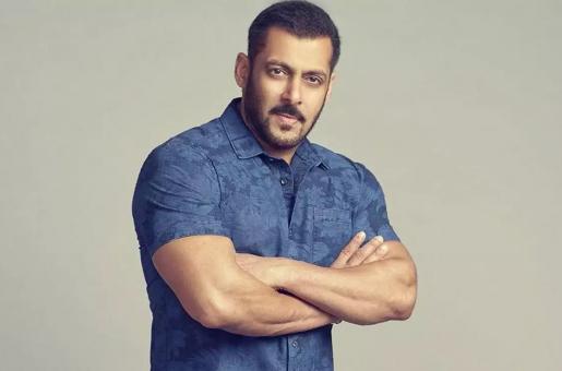 Salman Khan's Blackbuck Poaching Case Sees Updates