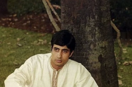 Amitabh Bachchan Completes 50 Years: 5 of His Most UNDERRATED Films