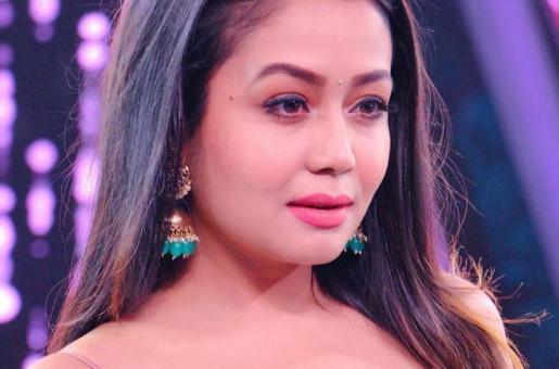 Neha Kakkar Calls for An End to Spreading Rumours and Social Media Trolling