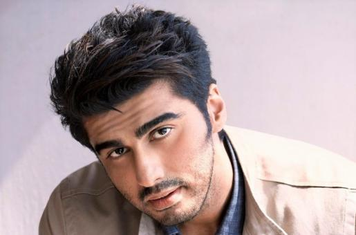 Arjun Kapoor Reveals the Person Who Makes Him Want to Be the Best Version of Himself