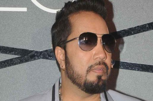 Mika Singh Responds to FWICE Decision to Ban Him in India Following Gig in Pakistan