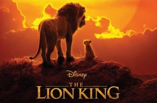 The Lion King Becomes One of the 10 Highest Grossing Movies of All Time After Earning $1.435 Billion