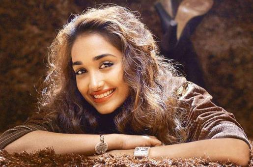 Jiah Khan's Life and Death to be Turned into a Documentary Series by British Filmmaker