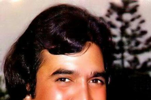 Rajesh Khanna Was Accused Of Harassing a Starlet – Blast From the Past