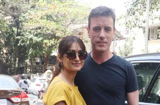 Ileana D'Cruz Shares Cryptic Posts On Social Media Amid Reports Of Split From Husband, Andrew KneeBone