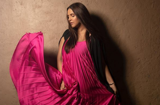 Neha Dhupia's Birthday: Celebrating the Actress, Model and TV Show Host On Her 39th Birthday