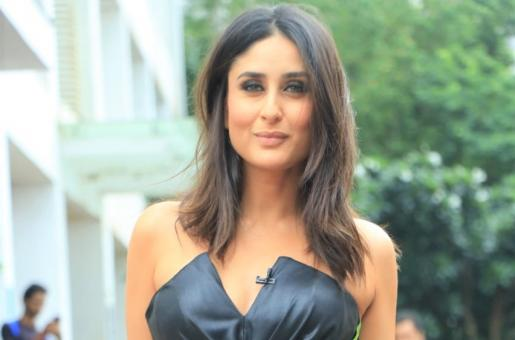Kareena Kapoor's Love For Desi Ghee (Clarified Butter), And Reasons Why It Should Be In Your Kitchen Right Away
