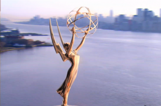 Emmys 2019: Watch the First Promo for the 71st Primetime Annual Awards Show