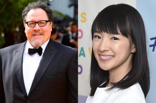 Emmy Awards 2019: Jon Favreau, Marie Kondo and Others to Present at Creative Arts Ceremony