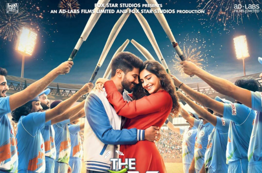 Sonam Kapoor and Dulquer Salman's The Zoya Factor and Other New Releases Struggle at the Box Office