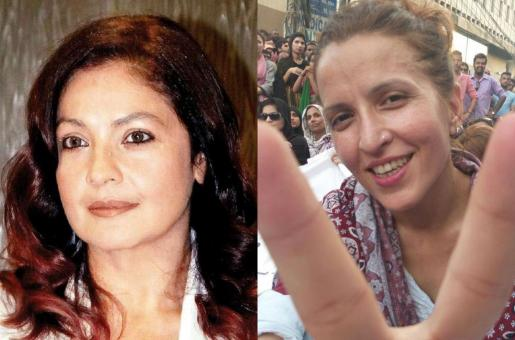 Pooja Bhatt Pens Down an Emotional Post on the Death of Her Friend and Journalist Nieni Faisal