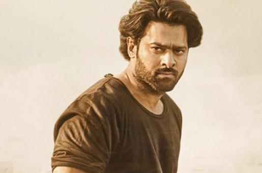 Prabhas' Saaho: Here's How Fans Reacted on Twitter After Watching this Highly Anticipated Film