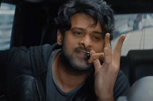 Saaho Receives Savage Reviews; Will it Be a Box Office Disaster?