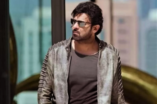 Saaho Day 2 Box Office Collections Worldwide: Prabhas' Action Thriller Makes INR 200 Crore