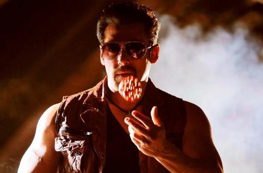 Salman Khan Will Celebrate His 54th Birthday This Way