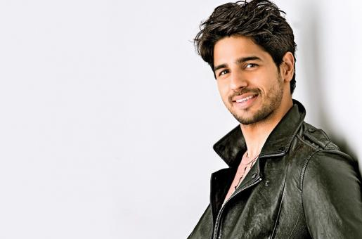 Sidharth Malhotra Finally Rubbishes Rumours Of Taking a Break From Bollywood