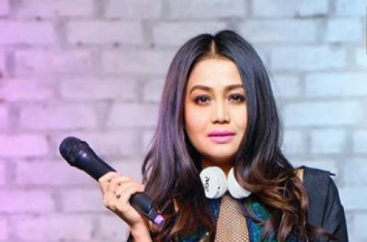 Neha Kakkar, Bollywood's Famous Singer, To Perform at Global Village