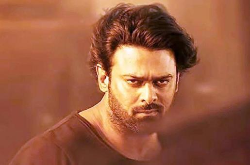 Saaho: Prabhas' Fans Dismiss Online Reviews of the New Blockbuster Film