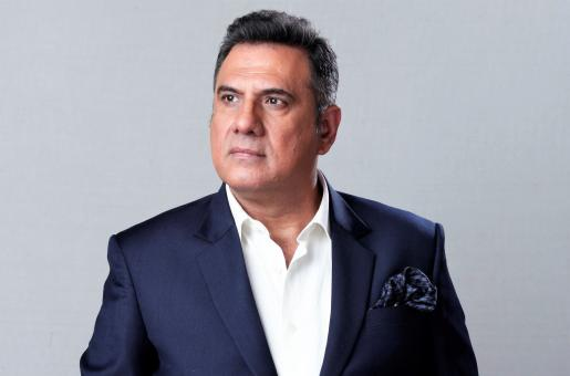 Boman Irani Slams Misconception that a Child's Career Is Decided By His School Grades
